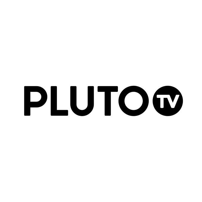 Plutotv Logo Black 675X675 1