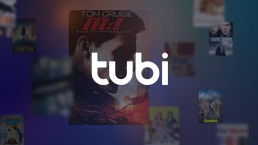 Tubi4