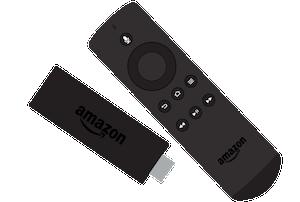 Amazon Fire Tv Stick@2X 2D0B71558E2F1A4640D3874F5Ed32Cda