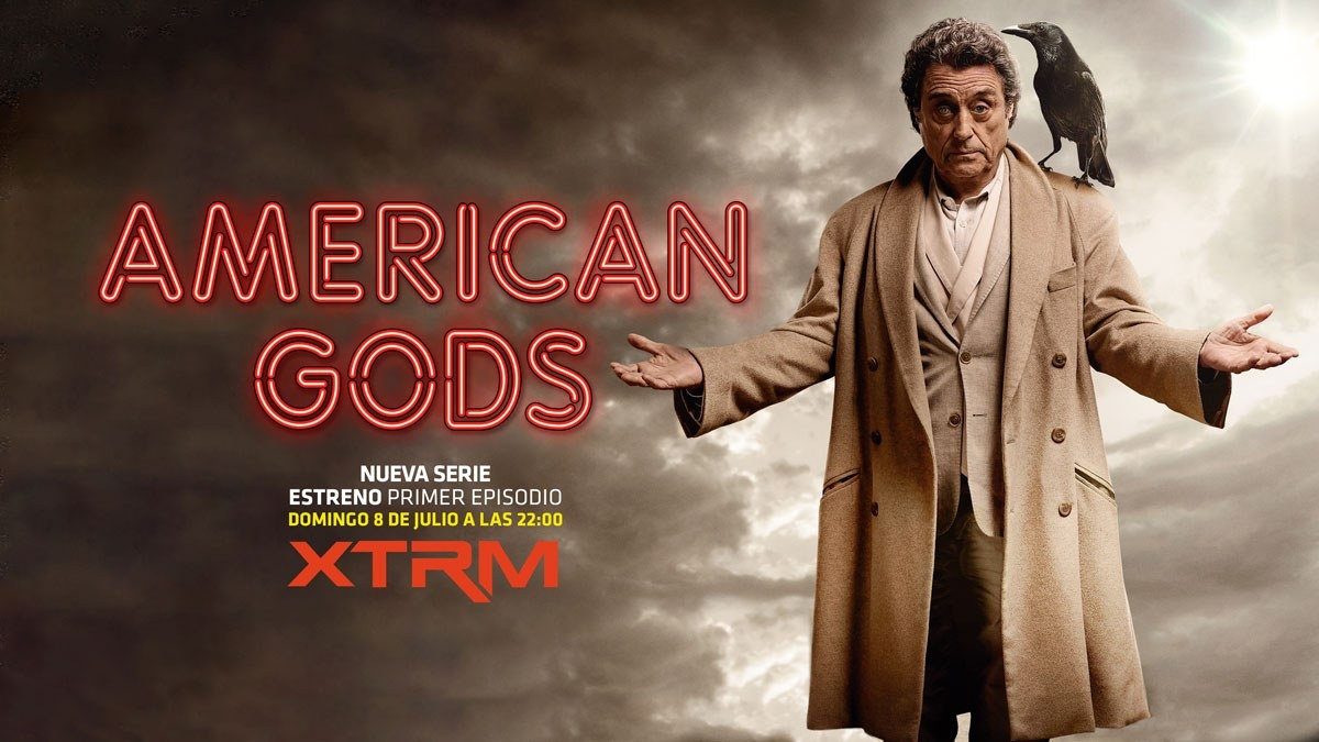 Americangodsxtrm