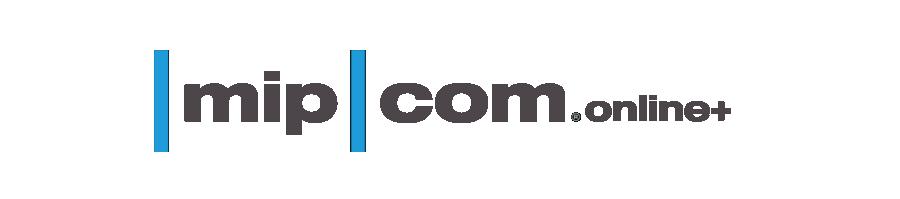 Mipcom Online Plus
