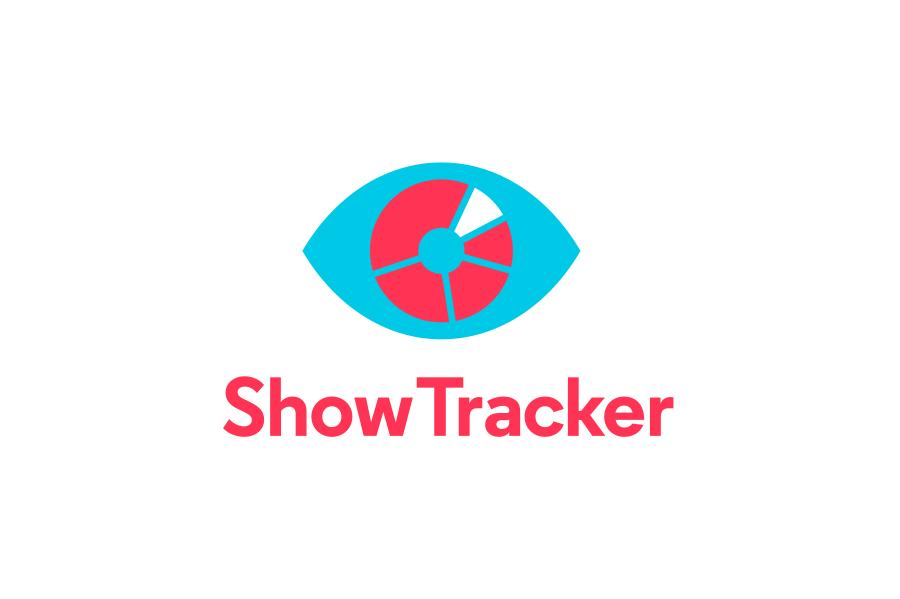 Showtracker