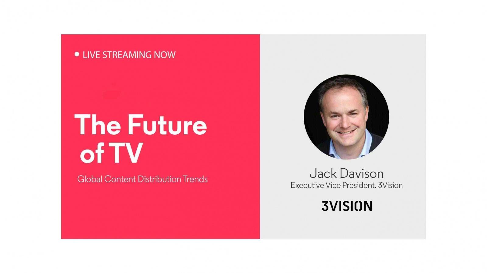 Live now Webinar Future of TV web1