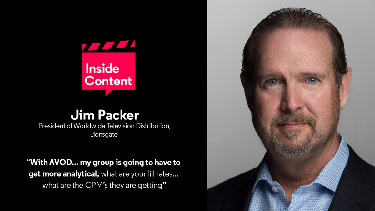 Jim packer quote