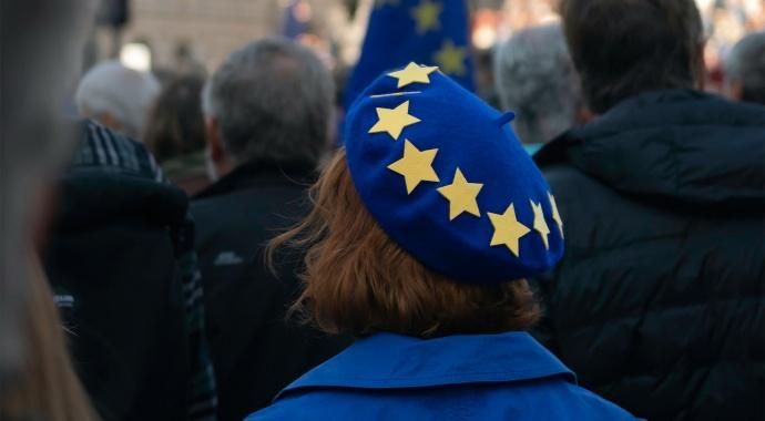 EU Preview