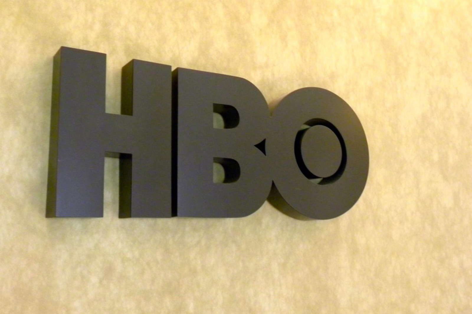 Many Homes HBO Banner