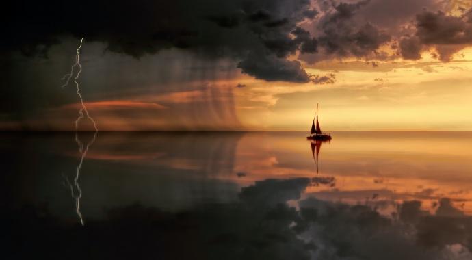 UK Sail Preview