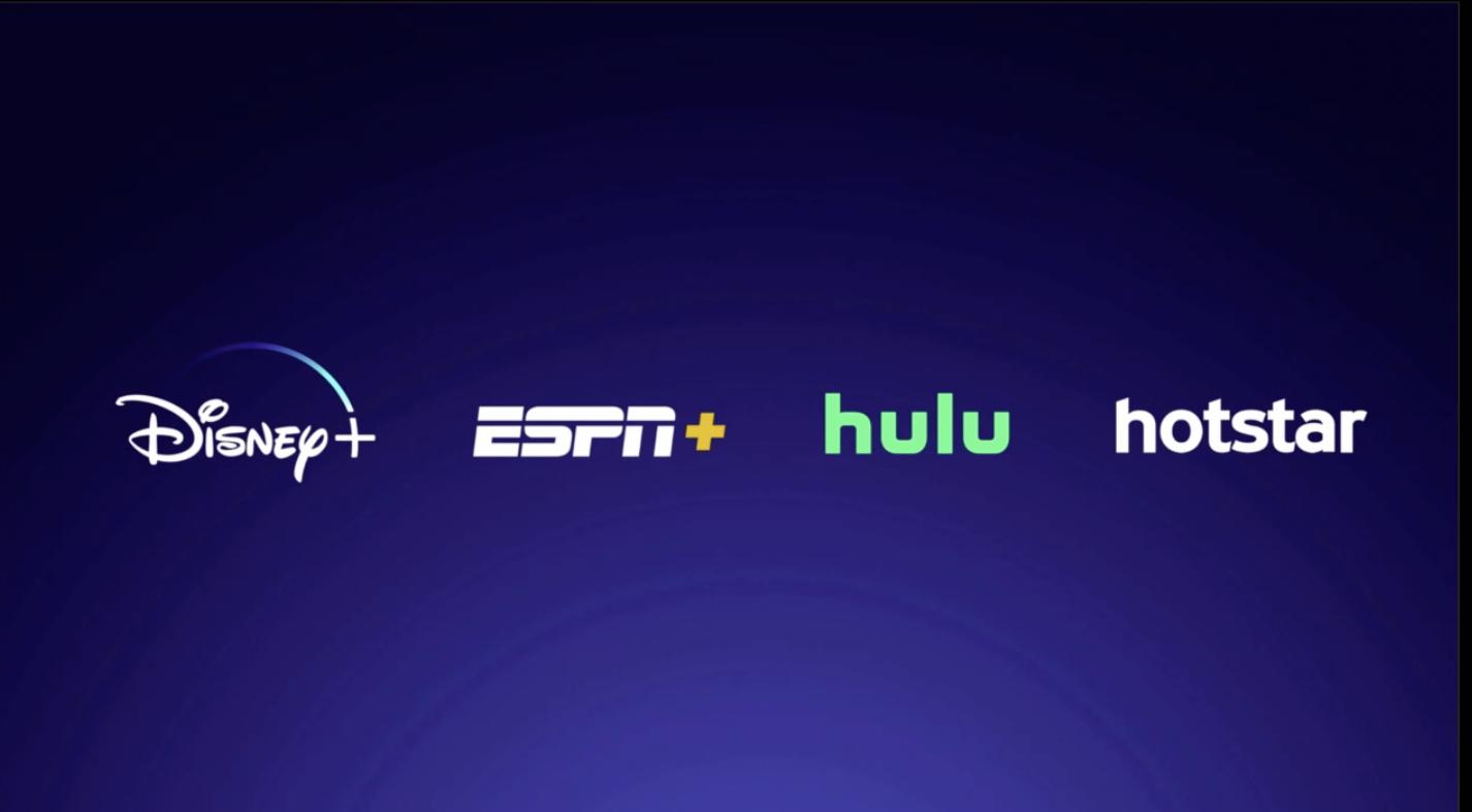 Recap Hulu Espn And Hotstar Announcements From Disneys Investor Day