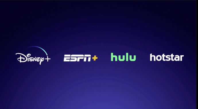 Recap Hulu Espn And Hotstar Announcements From Disneys Investor Day