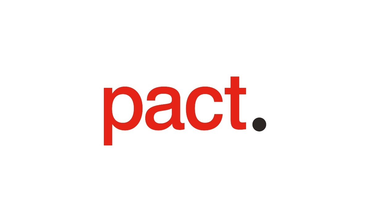 Pact Logo Skype