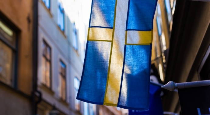 Swedenpex